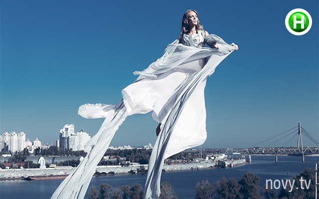 final_supermodel_15