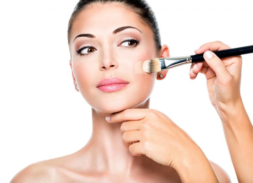 fast-makeup