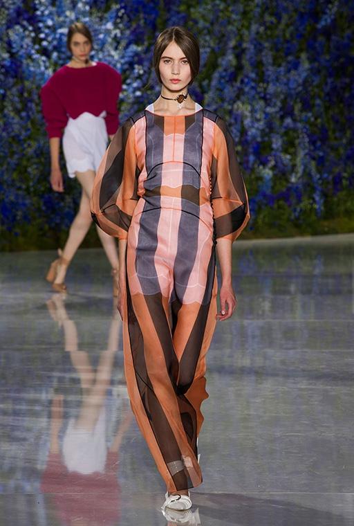 Dior-2016