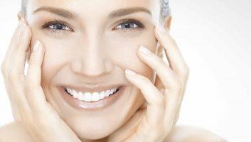 Идеальная кожа — миф или реальность?