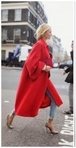 длинное пальто2
