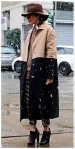 длинное пальто3