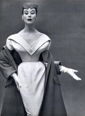 Диор и Шанель — во имя женщины