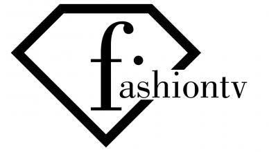 Fashion TV online