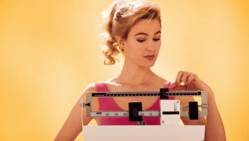 Секреты эффективного похудения раскрыты