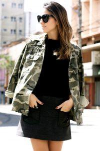 90′s-Grunge-Clothing-7