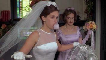 С чего начинается выбор тамады или ведущего на свадьбу?!