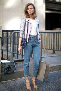 stylebistro.com_