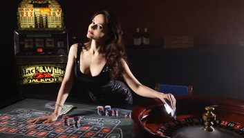 Незабываемый азартный отдых с Casino-X