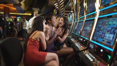 Как обыграть казино Вулкан?